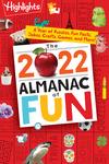 The 2022 Almanac of Fun