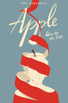 Apple: (skin to the Core)