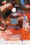 Blueness of the Evening : Selected Poems of Hassan Najmi