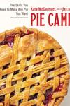 Pie Camp