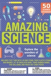 Science Lab: Amazing Science