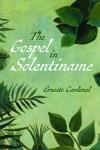 Gospel in Solentiname