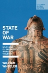 State of War: Inside El Salvador, the World's Most Violent Country