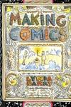 Making Comics