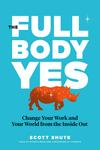 The Full Body Yes
