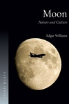 Moon:Nature and Culture