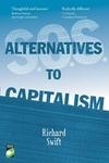 S.O.S.: Alternatives to Capitalism