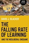 Falling Rate of Learning and the Neoliberal Endgame