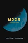 Moon: The art, science and culture of the moon