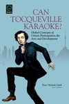 Can Tocqueville Karaoke?:Global Contrasts of Citizen Participation, the Arts and Development
