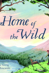 Home of the Wild