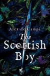 Scottish Boy
