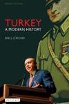 Turkey: A Modern History (Revised)