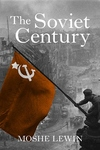 The Soviet Century