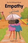 My First Bilingual Book–Empathy (English–Farsi)