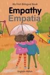 My First Bilingual Book–Empathy (English–Polish)