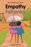 My First Bilingual Book–Empathy (English–Somali)