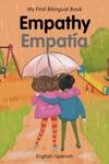My First Bilingual Book–Empathy (English–Spanish)
