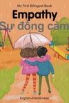 My First Bilingual Book–Empathy (English–Vietnamese)