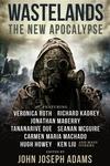 Wastelands: The New Apocalypse