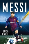 Messi - 2020 Updated Edition