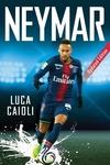 Neymar - 2020 Updated Edition