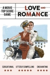 Love and Romance : A Movie Top Score Game