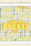 Find My Rocket