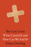 The Care Crisis