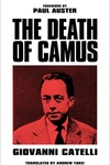 Death of Camus
