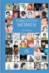 Forgotten Women: The Artists: The Artists