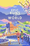 Epic Runs of the World