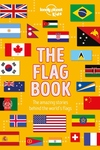 The Flag Book: The story behind the world's flags