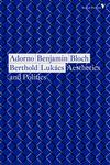 Aesthetics and Politics