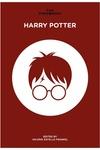 Fan Phenomena: Harry Potter