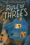 Rule of Threes