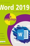 Word 2019 in easy steps