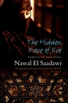 The Hidden Face of Eve:Women in the Arab World