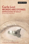Words Are Stones:Impressions of Sicily