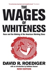 The Wages of Whiteness:Race and the Making of the American Working Class
