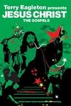 Jesus Christ:The Gospels