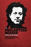 The Poulantzas Reader:Marxism, Law and the State