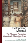 Development Arrested:From the Plantation Era to the Katrina Crisis in the Mississippi Delta