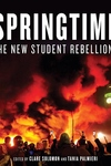 Springtime:The New Student Rebellions