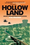 Hollow Land:Israel's Architecture of Occupation