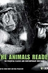The Animals Reader:The Essential Classic and Contemporary Writings