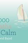1000 Paths to Calm
