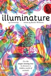 Illuminature: Discover hidden animals with a magic viewing lens