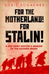 For The Motherland! For Stalin!
