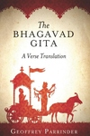 The Bhagavad Gita:A Verse Translation